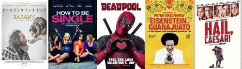 filmy-barany-jak-to-robia-single-deadpool-eisenstein-ave-cezar