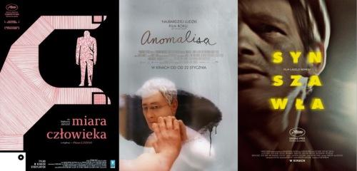 filmy-miara-czlowieka-anomalisa-syn-szawla