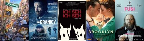 filmy-zootopia-na-granicy-ich-seh-ich-seh-brooklyn-fusi