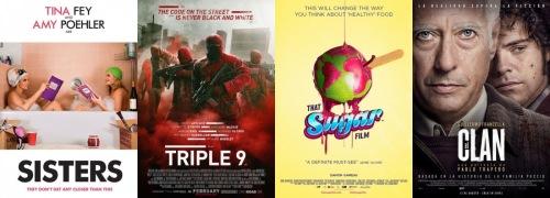 filmy-siostry-psy-mafii-that-sugar-film-el-clan
