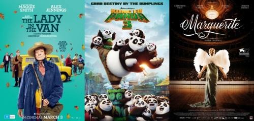 filmy-dama-w-vanie-kung-fu-panda-3-niesamowita-marguerite