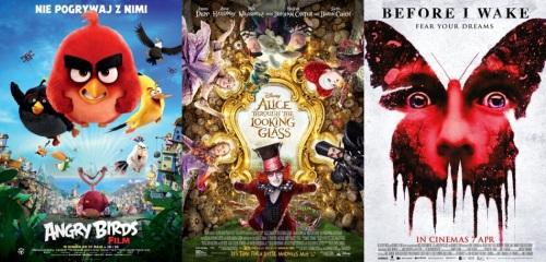 filmy-angry-birds-film-alicja-po-drugiej-stronie-lustra-before-i-wake