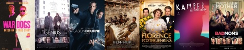 filmy-war-dogs-geniusz-jason-bourne-ben-hur-boska-florence-kamper-bad-moms
