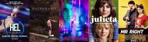 filmy-hel-departure-nerve-julieta-pan-idealny