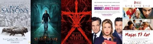 filmy-les-saisons-slugi-boze-blair-witch-bridget-jones-3-quand-on-a-17-ans