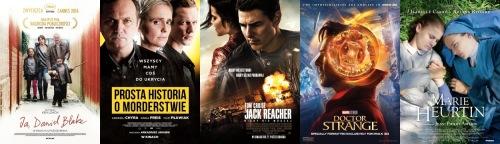 filmy-ja-daniel-blake-prosta-historia-o-morderstwie-jack-reacher-2-doktor-strange-historia-marii