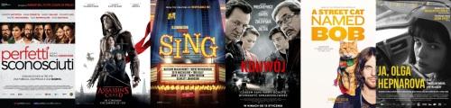 filmy-perfetti-sconosciuti-assassins-creed-sing-konwoj-kot-bob-i-ja-ja-olga-hepnarova