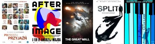filmy-po-prostu-przyjazn-powidoki-wielki-mur-split-la-la-land