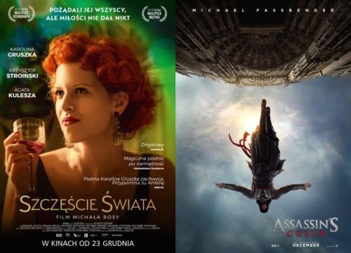 filmy-szczescie-swiata-assassins-creed
